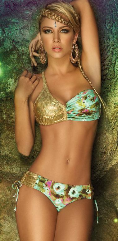 bikini-by-paradizia
