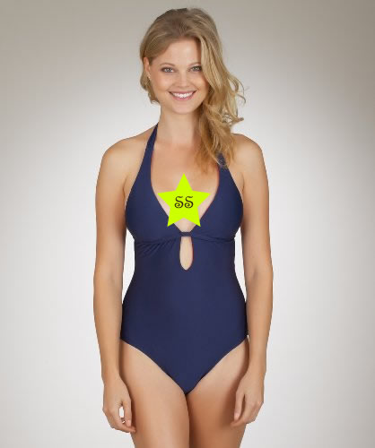 bayside-onepiece-swimsuit