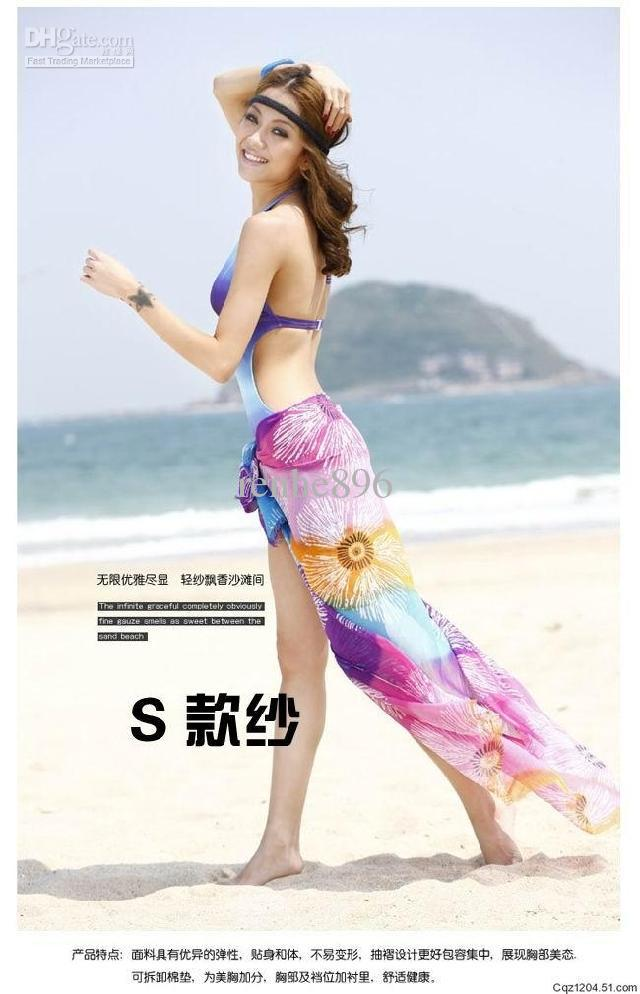 dhgate-summer-wrap-skirt