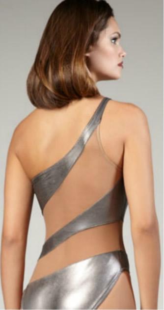 norma-kamali-mesh-panel-swimwear