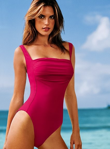 sexy-one-piece-swimsuit