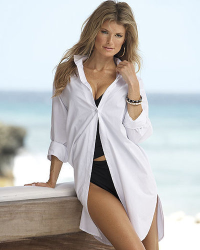 swimsuit-coverup-shirt