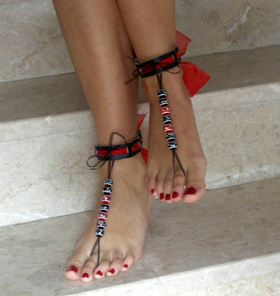 turkish-beach-sandals