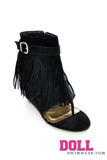 doll-swimwear-sandals