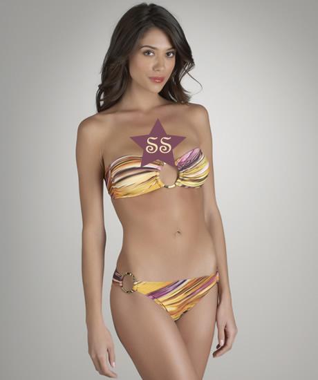 cabana-ring-bikini