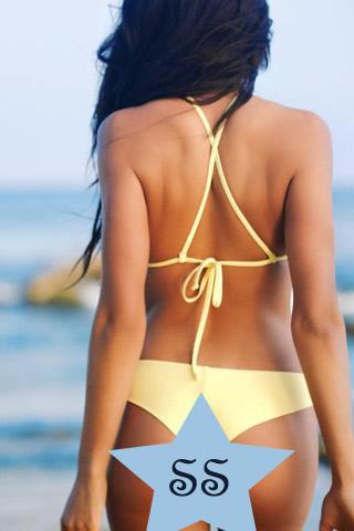 frankies-bikinis