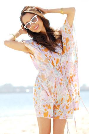 kaftan-suboo-dresst-swimwear