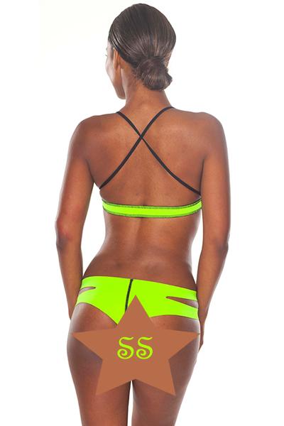 indah-swimwear