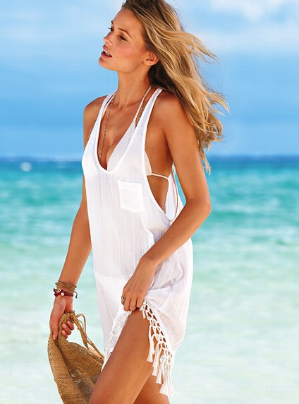 swimsuit-beach-dress