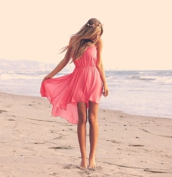 hi-low-beach-dress