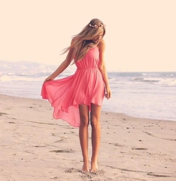 hi-low-beach-dress