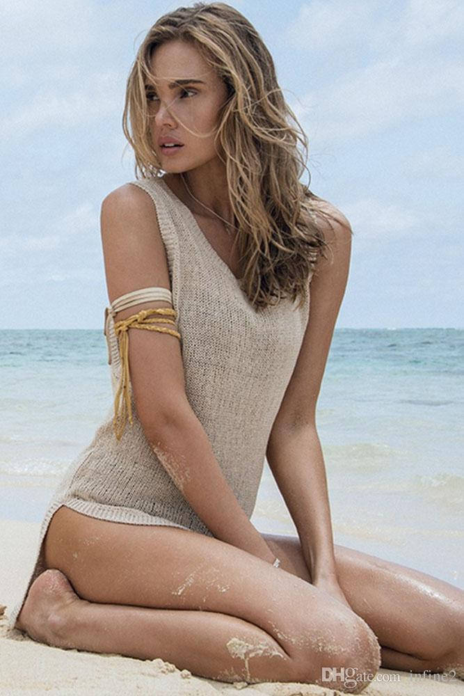 beach-cover-up